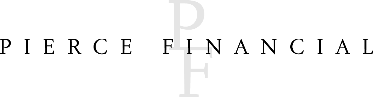 Pierce Financial